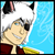 :iconthewolfsheart: