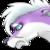 :iconthewolftroll:
