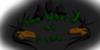 :icontheworldofarna: