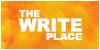 :iconthewriteplace: