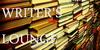 :iconthewriters-lounge: