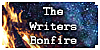 :iconthewritersbonfire: