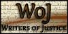 :iconthewritersofjustice: