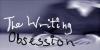 :iconthewritingobsession:
