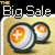 :iconthexbigxsale: