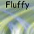 :iconthey-call-me-fluffy:
