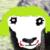 :icontheyakhobbit: