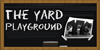 :icontheyardplayground: