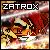 :iconthezatrox:
