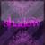 :iconthezelphyrianshadow: