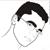 :iconthiago-nightcrawler: