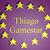 :iconthiagogamestar888: