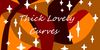 :iconthicklovelycurves: