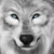 :iconthine-wolf:
