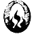 :iconthings-on-fire: