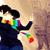 :iconthink-anime: