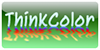 :iconthinkcolor: