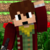 :iconthinkminecraft25: