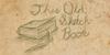 :iconthisoldsketchbook: