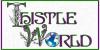 :iconthistle-world: