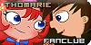 :iconthomarie-fanclub: