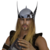:iconthor2d: