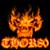 :iconthor808080: