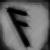 :iconthorheim: