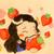 :iconthorinstrawberry: