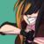:iconthorn-zenithar: