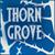 :iconthorngrove: