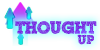 :iconthought-up: