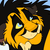 :iconthrasher-blackpaw: