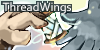 :iconthread-wings:
