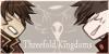 :iconthreefold-kingdoms:
