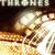 :iconthrones: