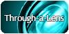 :iconthrough-a-lens: