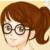 :iconthroughleavesofgreen: