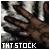 :icontht-stock: