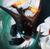 :iconthunder-dragonbreath: