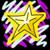 :iconthunder-star: