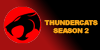 :iconthundercats-season2: