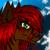 :iconthunderwolf-adopts: