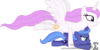 :icontia-and-woona: