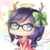 :icontianshii-chan: