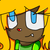 :icontiara-the-hedgehod: