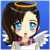 :icontickle-angel: