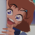 :icontickly-oni: