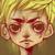 :icontictock-chan101: