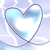 :icontidal-hearts: